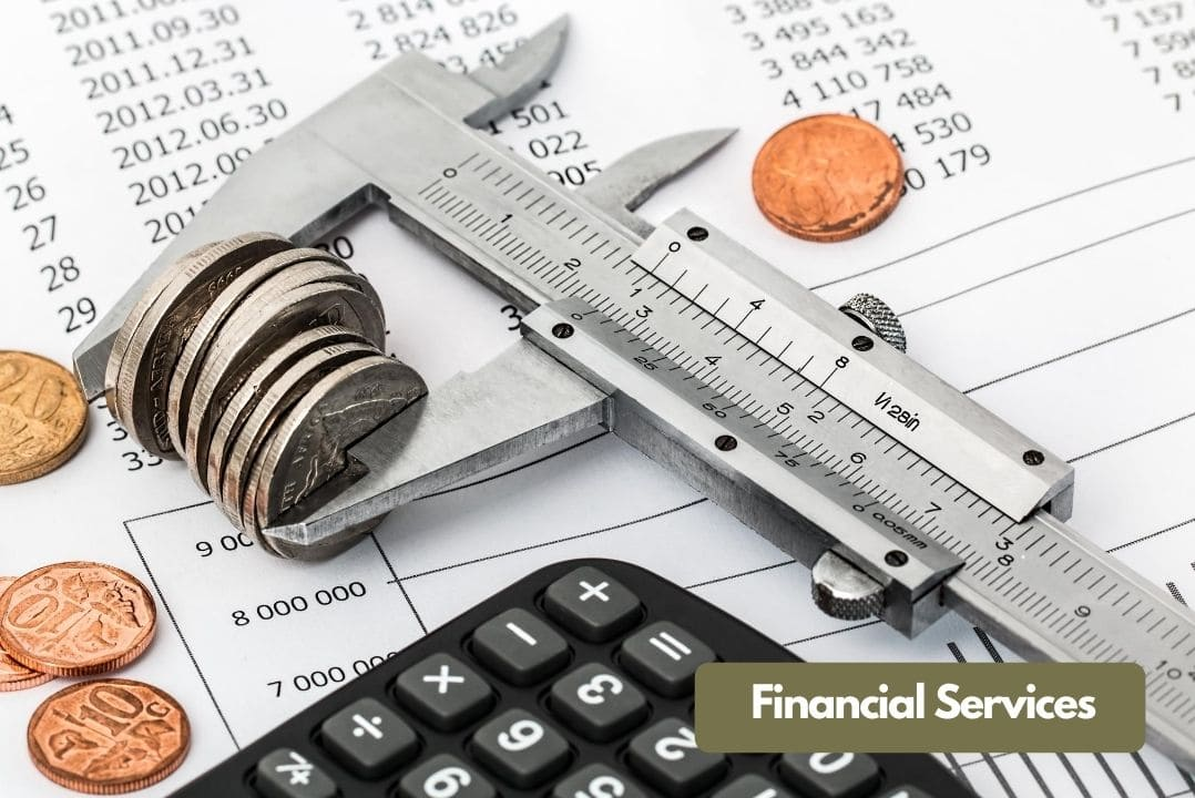 Calculator, Money and Financial Statement - Mystery Shopping for Financial Services - Mystery Management